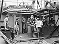 The Royal Navy during the Second World War A11821.jpg