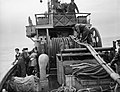 The Royal Navy during the Second World War A14443.jpg