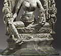 The Serpent Goddess Manasa LACMA M.83.1.2 (6 of 7).jpg