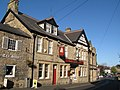 The Ship Inn - geograph.org.uk - 1065859.jpg