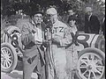 The Speed Kings 1913.jpg
