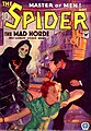 The Spider May 1934.jpg