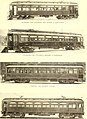 The Street railway journal (1906) (14760995452).jpg