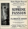 The Supreme Passion (1921) - Ad 1.jpg