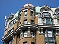 The Sutherland 611 West 158th Street top.jpg