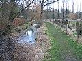 The Thames Path Ewen - geograph.org.uk - 128624.jpg