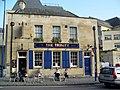 The Trinity, Bath - geograph.org.uk - 987031.jpg