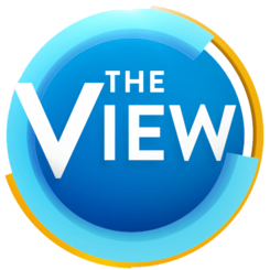 The View Logo (2015).png