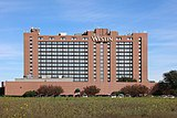 The Westin Dallas Fort Worth Airport - 02.jpg