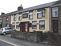 The White Hart, Garth, Maesteg - geograph.org.uk - 941625.jpg