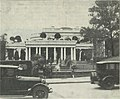 The White House 1920's.JPG