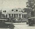 The White House 1920's.JPG