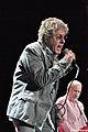 The Who.DSC 0208- 11.27.2012 (8226187745).jpg