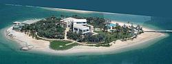 Atlantis Beach Villa Tripadvisor