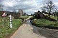 The ford beside Duck Bridge - geograph.org.uk - 1800559.jpg