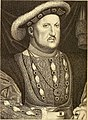The life of Cardinal Wolsey (1827) (14763755505).jpg