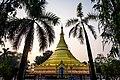 The myanmar golden temple.jpg
