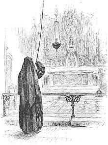 The poor sisters of Nazareth, Meynell, 1889, image D8.jpg