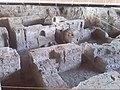 The ruins of Ekbatan5.jpg