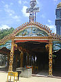 The temple of Jaffna.jpg