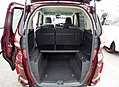 The trunkroom of Honda FREED+ HYBRID EX (DAA-GB7).jpg