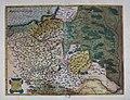 Theatrum orbis terrarum (1570) (14595030820).jpg