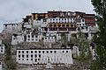 Thikse Monastery 1.jpg