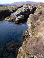 Thingvellir 07.jpg