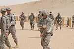 Third Army soldiers take aim to be named Top Shot 120502-A-ag442-059.jpg