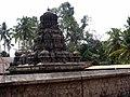 Thirunarayanapuram Vishnu temple-Varkala-Thiruvananthapuram-IMG 3389.jpg