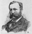 Thomas Broham.png