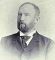 Thomas Crawford.png