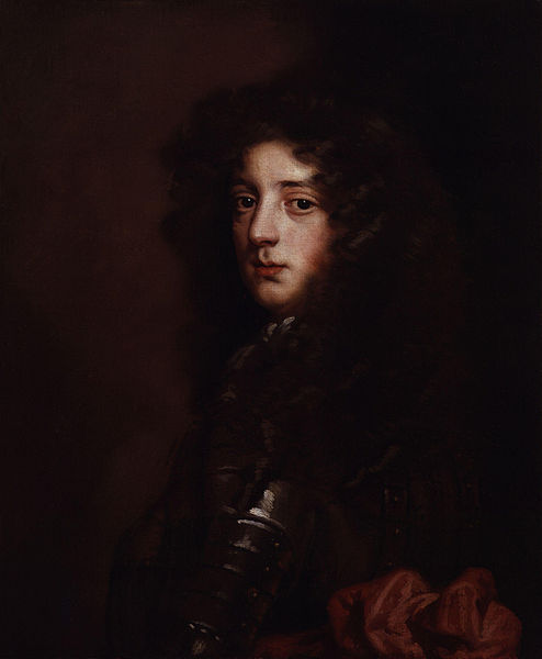 File:Thomas Herbert, 8th Earl of Pembroke by John Greenhill.jpg