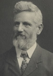1905 South Australian state election South Australian general election held in 1905