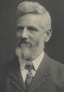 Thomas Price (South Australian politician) Australian politician