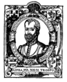 Thomas Whythorne Duos frontispiece.png