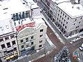 Thorn im Winter 2013 - Blick vom Turm - panoramio.jpg