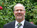 Thorsten Pech 2013 005.JPG
