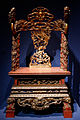 Throne of a genie from Vietnam private collection EDAV.jpg
