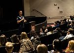 Thunderbirds visit Spruce Creek High School 160217-F-TT327-106.jpg