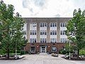 Thurston Hall, Cornell University-2.jpg