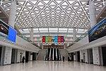 Tianhe Airport Terminal 3 (05).jpg