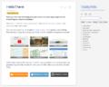 TiddlyWiki 5.1.9.png