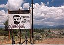 Nuovo Messico