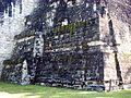 Tikal Temple I detail 01.jpg