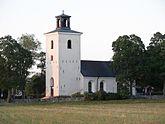 Fil:Tillberga kyrka.jpg
