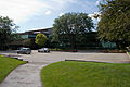Tim Hortons corporate headquarters - 03.jpg