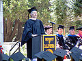 Tim oreilly 2006 commencement.jpg