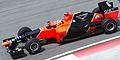 Timo Glock 2012 Malaysia FP2.jpg