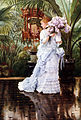 Tissot lilacs 1875.jpg
